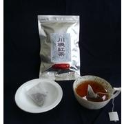 川根紅茶ティーバック 3g×20ヶ入