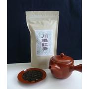 川根紅茶 80g袋